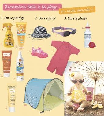 bebe a la plage dr 244 les de mums