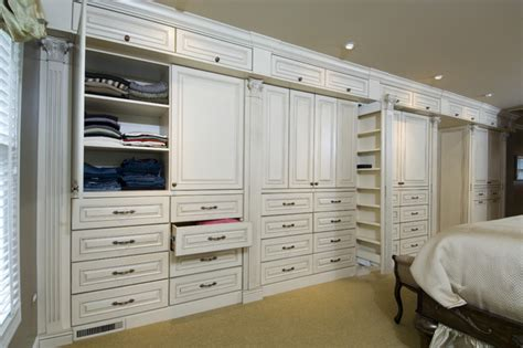 master bedroom furniture woodworking plans  woodworking