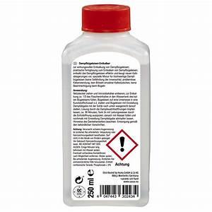Détartrer Fer à Repasser : 00111727 xavax d tartrant pour fer repasser ~ Dailycaller-alerts.com Idées de Décoration