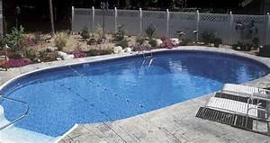 Piscine creusee ovale 16 x 32 pi fo magasin de piscine for Delightful filet feuilles pour piscine hors terre 4 piscine creusee ovale 16 x 32 pi for magasin de piscine