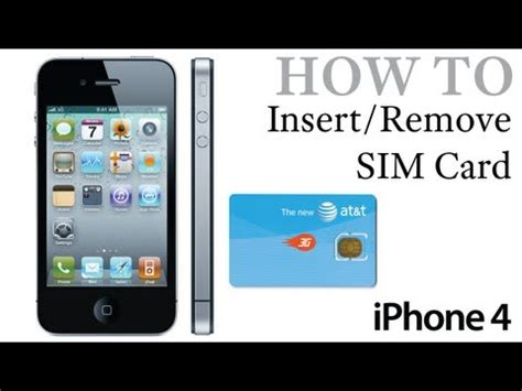 iphone a1349 sim card removal how to unlocked my iphone from verizon to orange and get