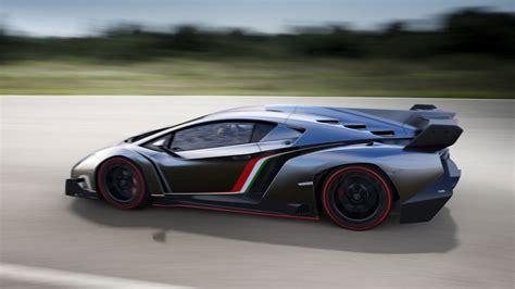 Android Lamborghini Veneno Wallpaper 4k by Lamborghini Veneno 4k Uhd Wallpaper 4 4k Cars Wallpapers
