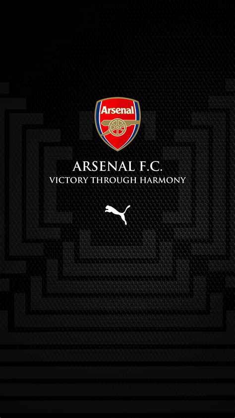 Please click here to inform us about this broken link. Download Black Arsenal Wallpaper Gallery