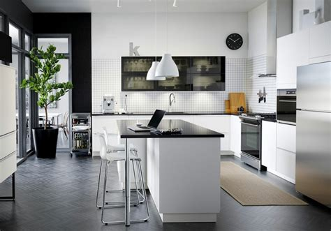 ikea cuisine ile de ikea cuisine plan travail une grande vari 233 t 233 de choix
