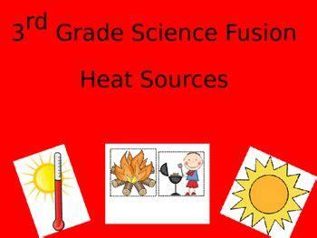 science fusion grade  answer key brain check