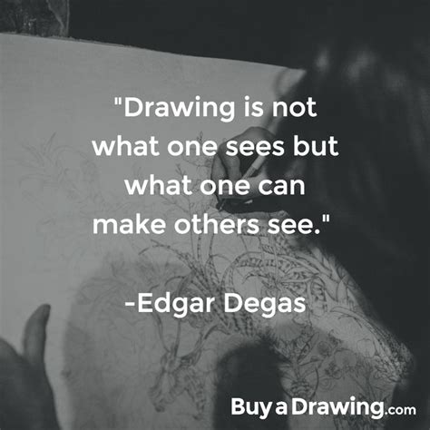 drawing quotes images  pinterest caricature