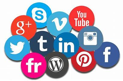 Clipart Marketing Social Nmt Conference Blogs Webstockreview