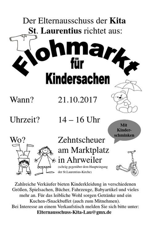flohmarkt plakat vorlage veerlebaetens