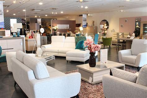mr meuble canapé meubles salons canapés de qualité monsieur meuble