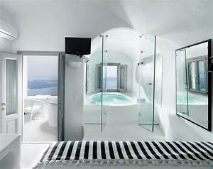 Santorin Hotel Luxe : santorini luxury hotel tholos photo gallery ~ Medecine-chirurgie-esthetiques.com Avis de Voitures