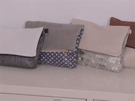 mimi cuisine sac rabat réversible pop couture