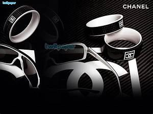 Chanel Wallpapers Archives - HD Desktop Wallpapers | 4k HD