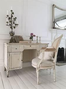 Meubles Amp Dco D39intrieur Vintage Maisons Du Monde T