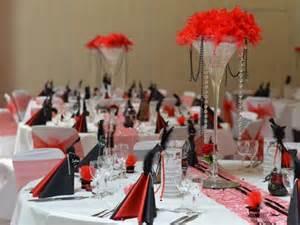 theme mariage 2015 delme archives