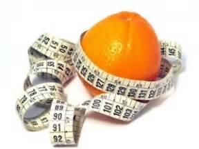 Как похудеть быстро за 7 дней
