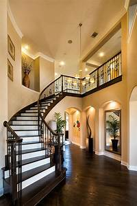 56, Beautiful, And, Luxurious, Foyer, Designs