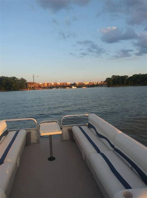 Ohio River Boat Rentals by Louisville Boat Rental Llc Home Facebook