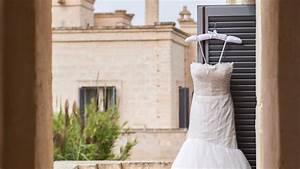Poll steaming dress before wedding weddingbee wedding for Wedding dress steaming
