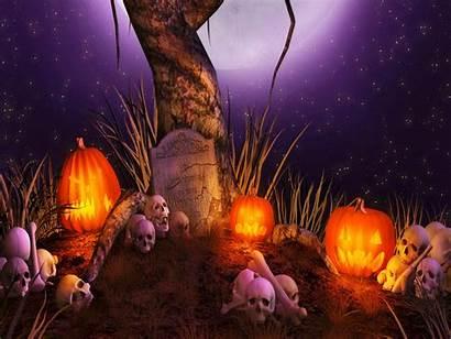 Halloween Definition Wallpapers Backgrounds Desktop Phone