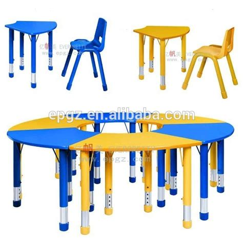 study table and chair set for children study of
