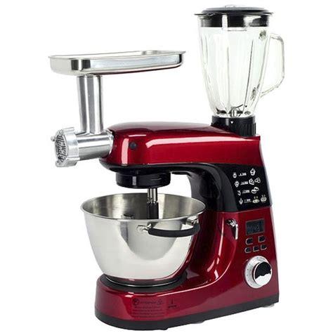 robots de cuisine multifonctions kitchen cuiseur expert cuiseur multifonction m6