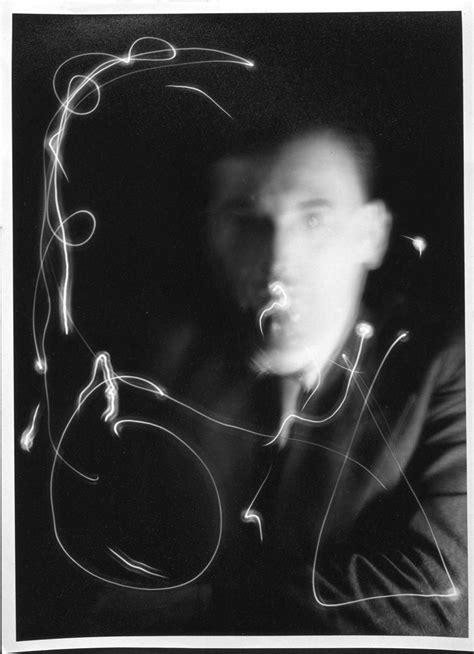 man ray art  provokes man ray photographie