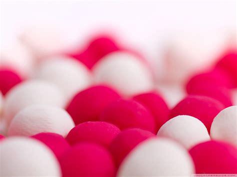 pink  white sweet  hd desktop wallpaper   ultra