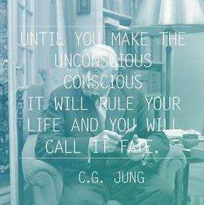 Carl Jung Quotes On Destiny. QuotesGram