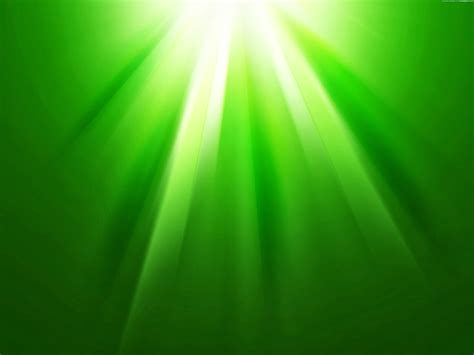 Abstract Wallpaper Emerald Green Green Background by Emerald Green Wallpaper Wallpapersafari