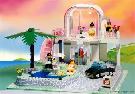 Lego Paradisa 90s Girls Popsugar Love And Sex Photo 355
