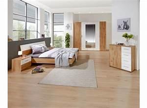 Bild Schlafzimmer Akt : schlafzimmer katrin online kaufen m belix ~ Kayakingforconservation.com Haus und Dekorationen