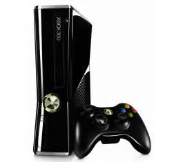 Xbox 360 Resume Cancelled by Microsoft S Xbox360 S Reviewed