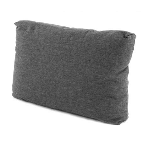 coussin de canapé 60 x 60 canapé 3 places violet coussins gris leggos mooviin