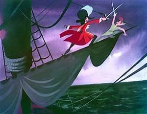 Concept Art Design Academy Academy Offers Panel On Disney Artist Mary Blair