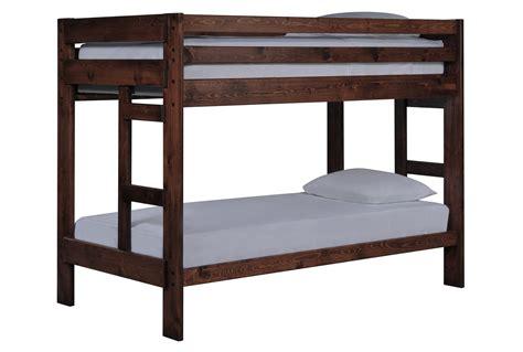 living spaces beds living spaces bunk beds living spaces bunk beds durango