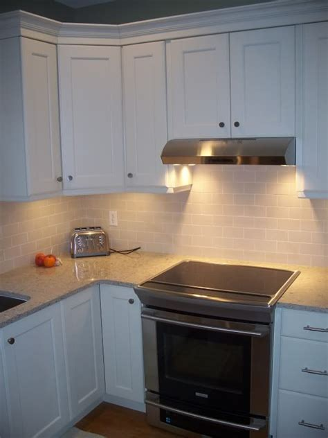 30 deep kitchen cabinets slide in oven in 30 inch deep counters kitchen remodel