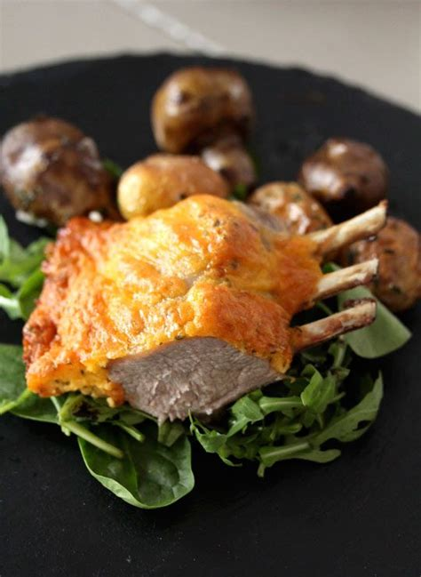 Easter Dinner Recipe 12 Elegant Main Courses To Add To