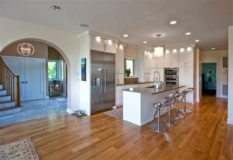 Modern Island Beach Home Kitchen Entry  Tropical. Basement For Rent Hamilton. Basement Window Cover Ideas. Drain Tile Basement. Installing Basement Window Wells. Underpinning Basement. Basement Unfinished Ideas. Queens Of The Stone Age From The Basement. One Level House Plans With Walkout Basement