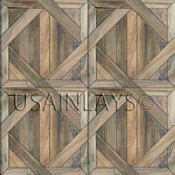 inlays hardwood floor products luxembourg parquet With parquet luxembourg
