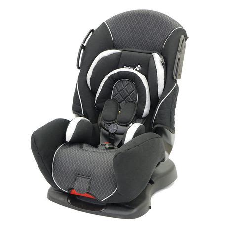 siege seat safety 1st alpha omega 3 in 1 car seat marshall