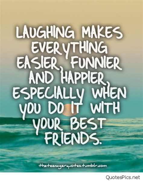 pin  friend quotes tumblr  pinterest mhnd quote