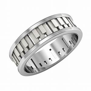 items similar to 14k solid gold piano ring piano wedding With piano wedding ring