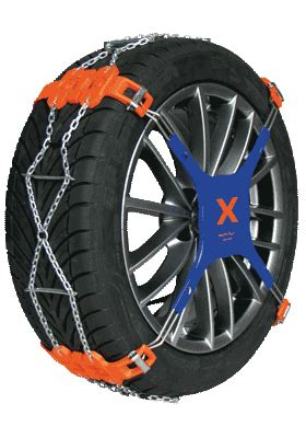 chaines neige x10 t355 polaire 0355 x10b chaines neige