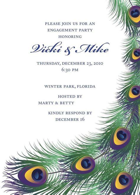 Wedding Invitation Card Design Template Free Download ...