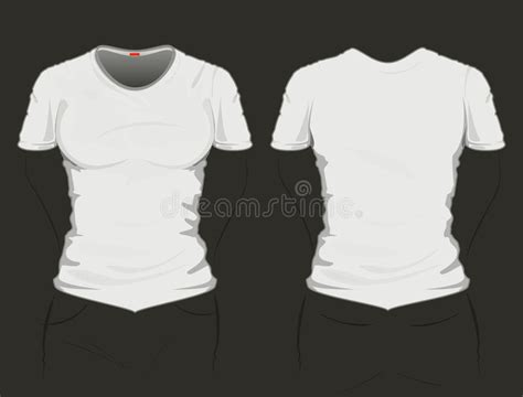 tshirt set 3 stock images image 34260304