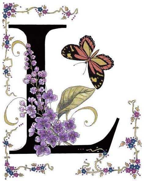 flower meaning  lilac  youthful innocence  love  alphabet    year