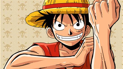luffy  piece wallpaper hd pixelstalknet