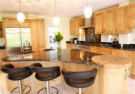 unique kitchen islands shapes unique kitchen island shapes ideas home interior exterior