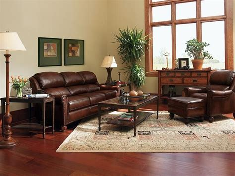paint colors for living room with brown couch sofa set