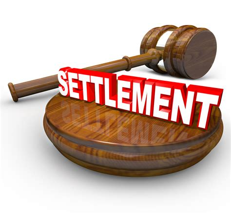 How To Make A Settlement Offer In Your Family Law Case